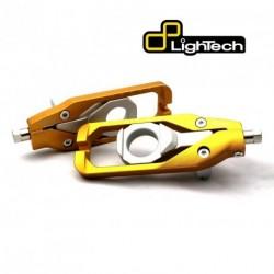 Tendeurs de chaine Racing - OR - BMW S1000R 14-16