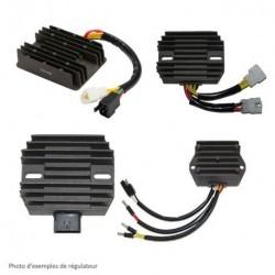Regulateur SUZUKI GN250 96 (012563) - ElectroSport