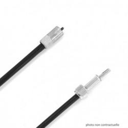 Cable de compteur KAWASAKI VN750 Vulcan 86-03 (882021)Venhill