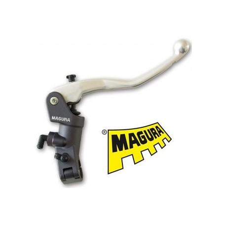 Master cylinder Brake PR13 - Magura 195