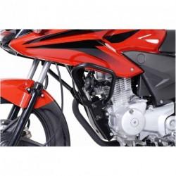 Crashbar SW-MOTECH pour Honda CBF 125 2009 - 2015