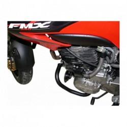 Crashbar SW-MOTECH pour Honda FMX 650 2005 - 2007