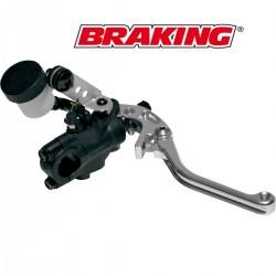 Master cylinder Brake PR16 - BRAKING