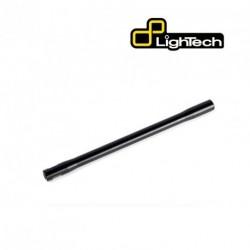 Tige de Selecteur - Longueur 240mm - Noir - Fem/Fem