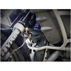 Amortisseur avant type émulsion HYPERPRO - BMW R 1200 GS ESA 2008-2009