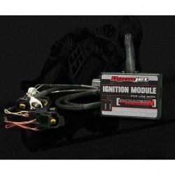 Ignition module pour Power Commander V DYNOJET - HONDA CB600F HORNET 2009