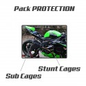 Pack PROTECTION
