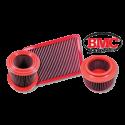 BMC Performance
